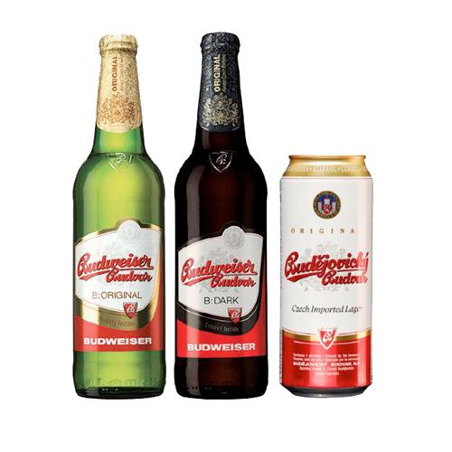 beer-budweiser
