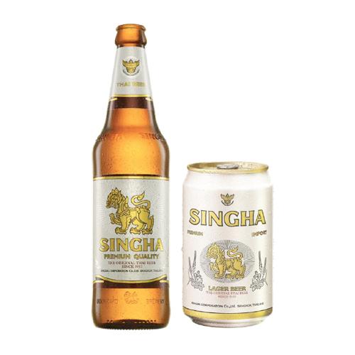 beer-singha