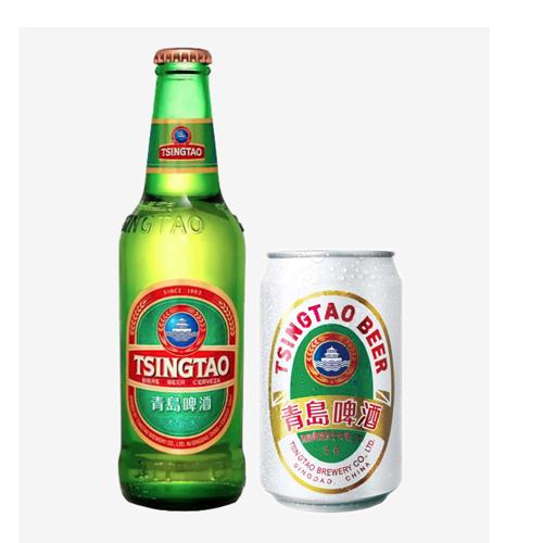 beer-tsingao