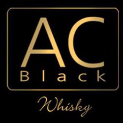 AC-Black-logo