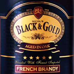 Black&GoldBrandy