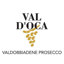 VDO-logo