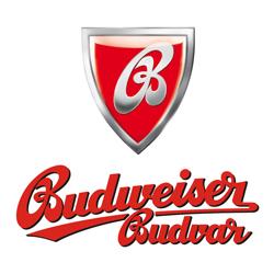 budvar-logo-square