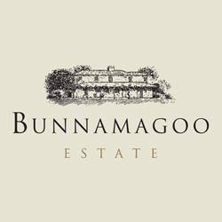 bunnamagoo-logo