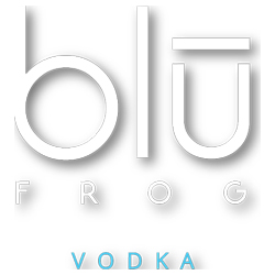 logo-blufrogvodka_avec-vodka-fit