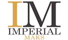 Imperial Maks