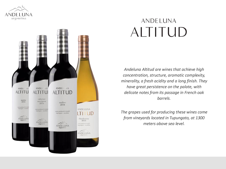 Andeluna_Altitud
