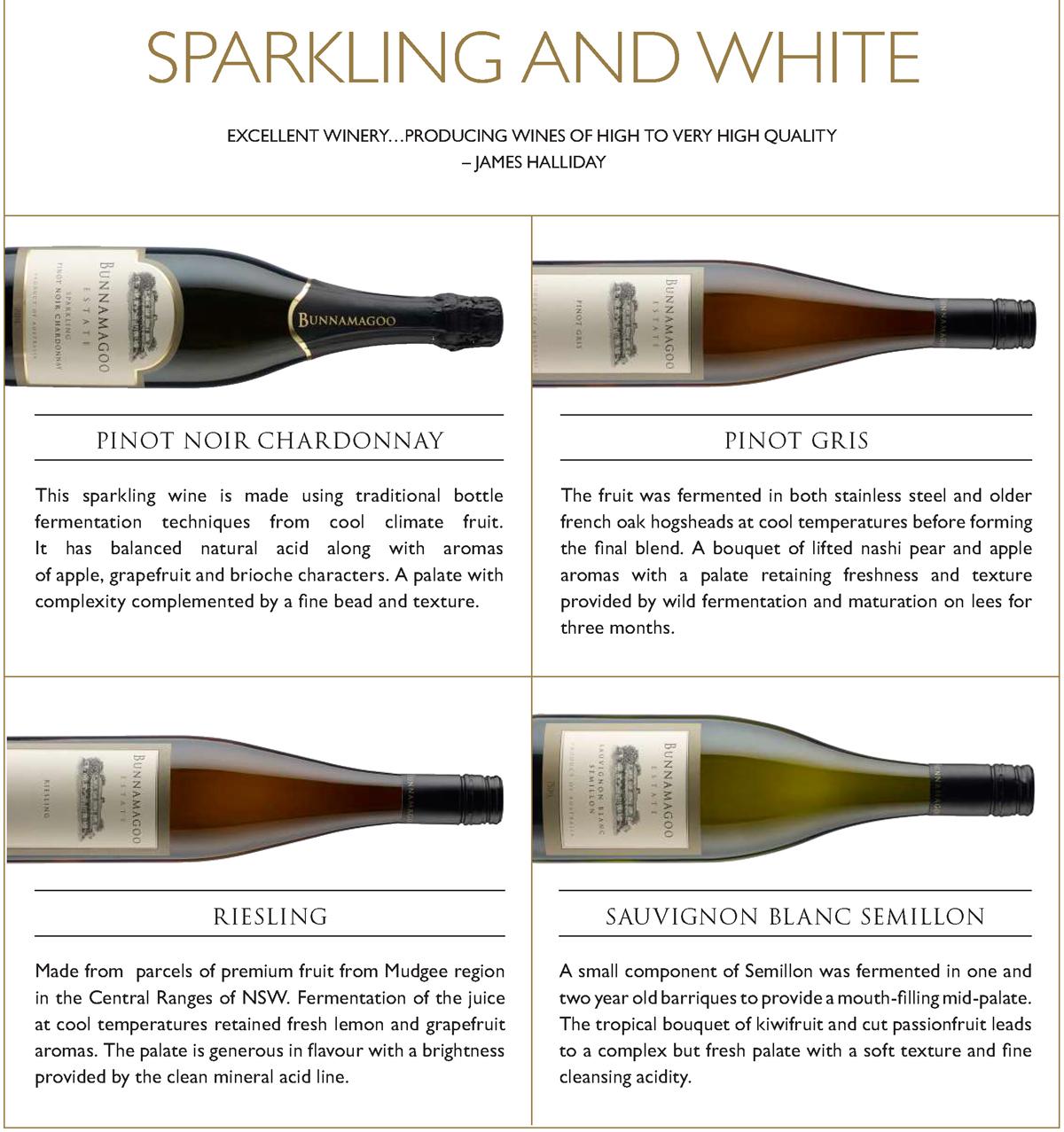 BUNNAMAGOO-wine-Sparkling