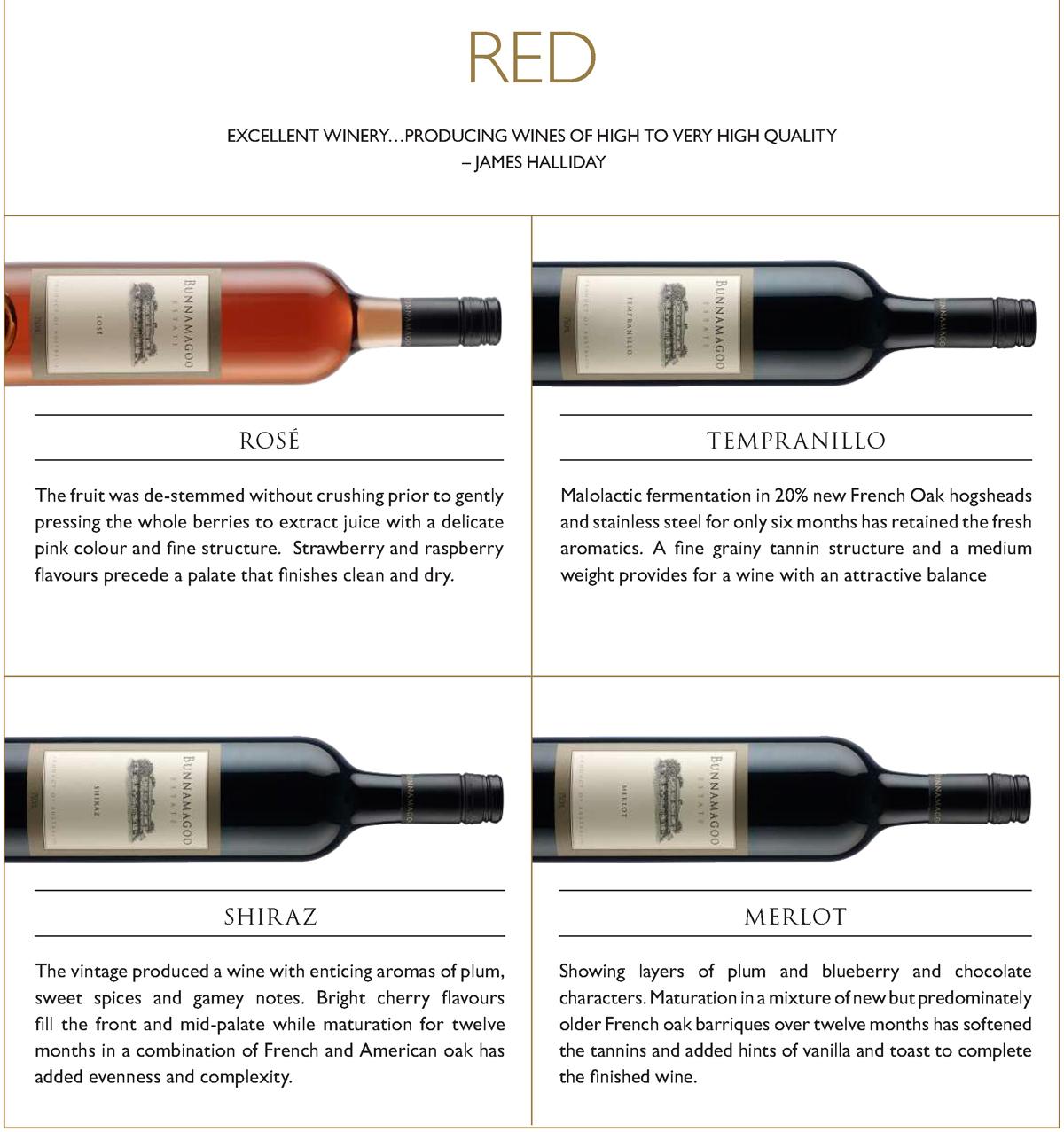 BUNNAMAGOO-wine-red