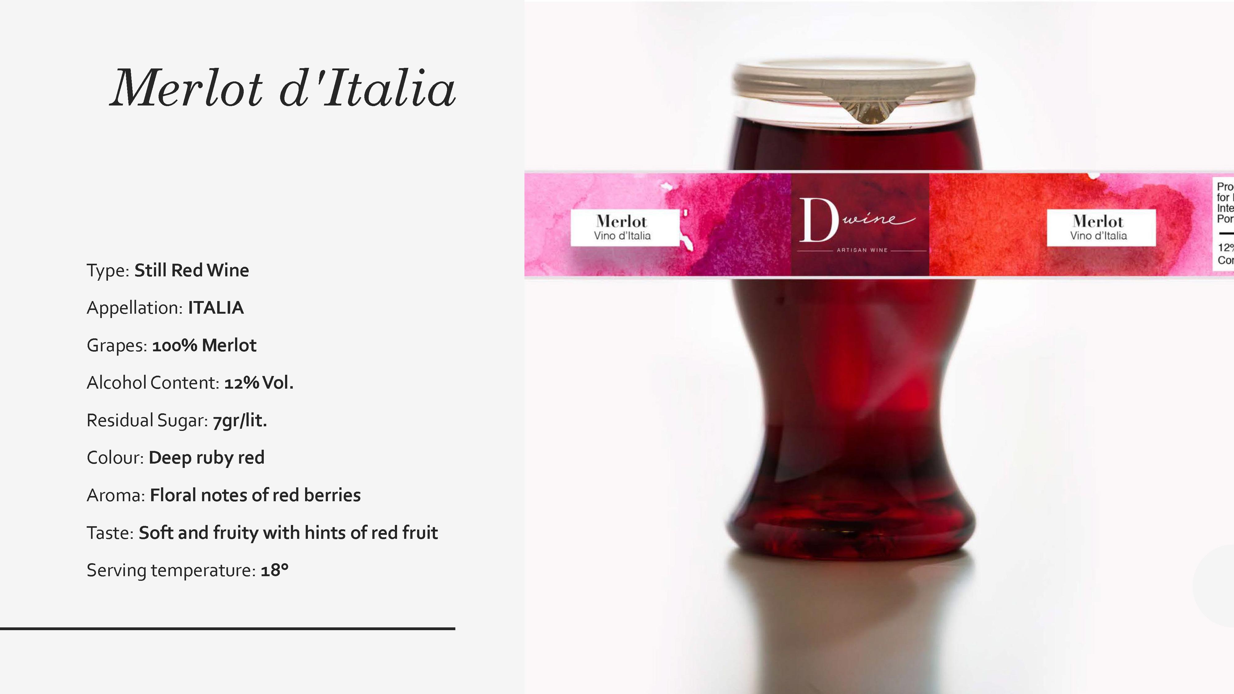 Dwine-Merlot-d-italia