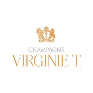 champagnevirginiet