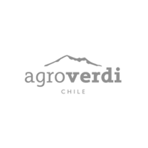 logo-wine-agroverdi