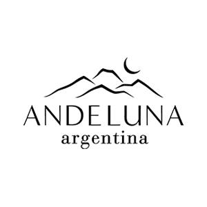 logo-wine-andoluna