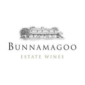 logo-wine-bunnamagoo