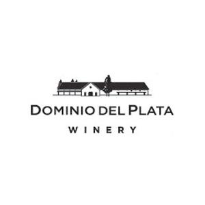 logo-wine-del-plata