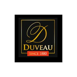 logo-wine-duveau