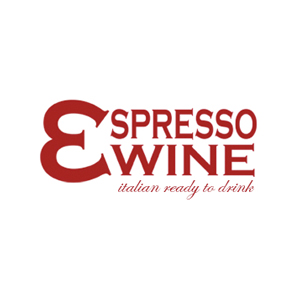 logo-wine-espresso