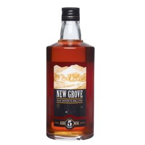 new-grove-rum