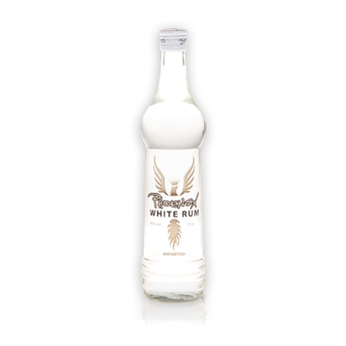 phonex-whote-rum