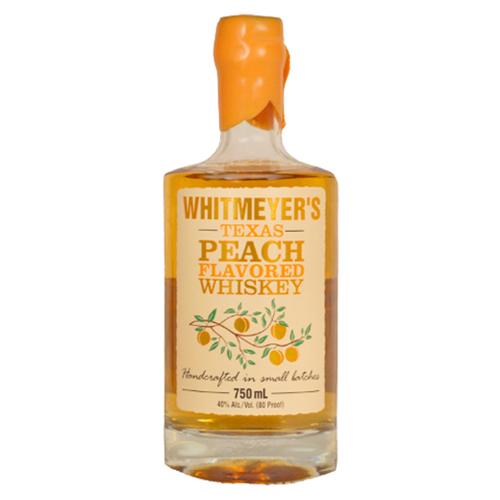 whitemeyer-peach