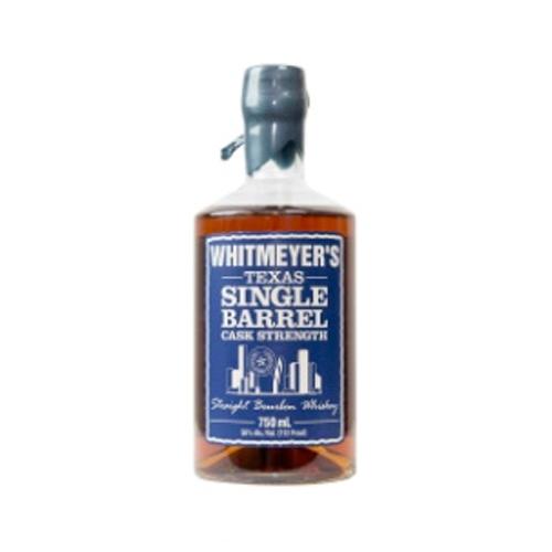 whitemeyer-single-malt