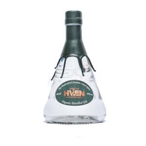 hven-gin