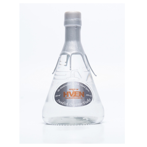 hven-vodka
